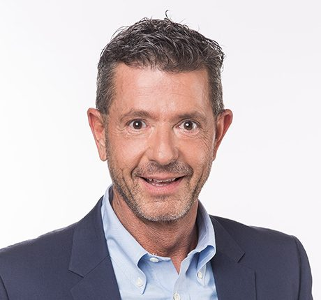 Michael Kretz